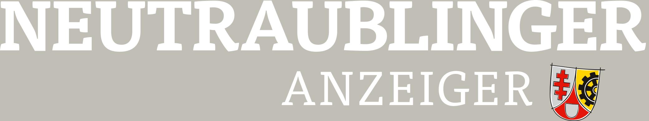 Neutraublinger Anzeiger
